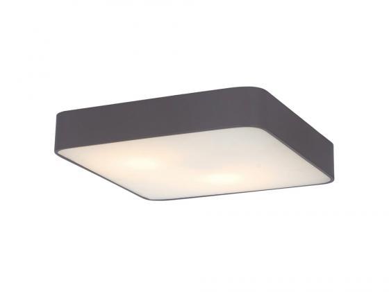 Потолочный светильник Arte Lamp Cosmopolitan A7210PL-3BK подвесной светильник arte lamp paleolus a3401sp 3bk