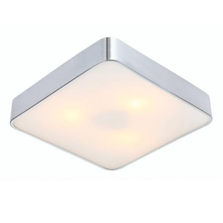 Купить Потолочный светильник Arte Lamp Cosmopolitan A7210PL-3CC
