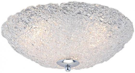 Потолочный светильник Arte Lamp Pasta A5085PL-3CC стоимость