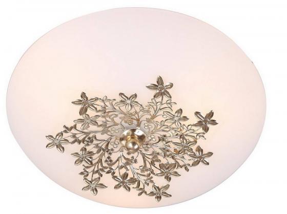 Потолочный светильник Arte Lamp Provence A4548PL-3GO торшер arte lamp armonico a5008pn 3go