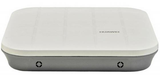 Точка доступа Huawei AP4030DN 802.11ac 1167Mbps 2.4/5ГГц белый