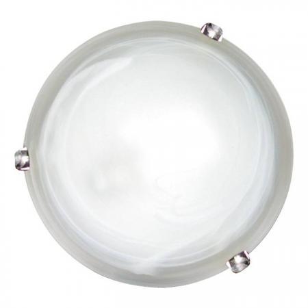 Потолочный светильник Arte Lamp Luna A3450PL-3CC потолочный светильник arte lamp luna a3450pl 3cc