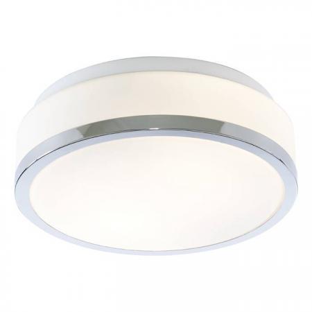 Потолочный светильник Arte Lamp Aqua A4440PL-1CC накладной светильник arte lamp aqua a4440pl 1cc