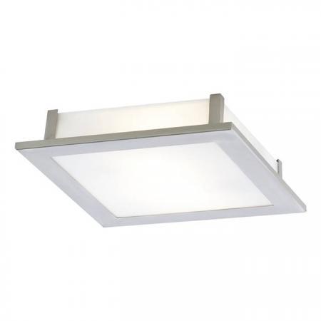 Потолочный светильник Arte Lamp Spruzzi A6064PL-2SS arte lamp spruzzi a7520pl 1wh