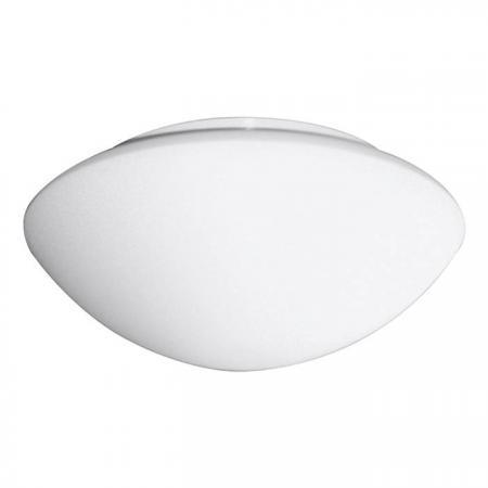 Потолочный светильник Arte Lamp Tablet A7930AP-2WH накладной светильник arte lamp tablet a7930ap 2wh