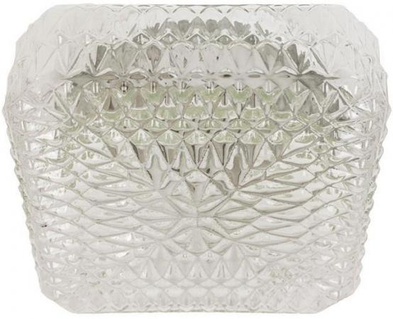 Потолочный светильник Arte Lamp Crystal A3423PL-2SS brother innov is 90e page 6