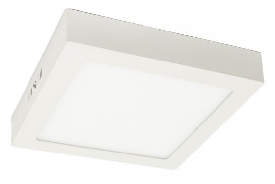 Потолочный светильник Arte Lamp Angolo A3618PL-1WH настенно потолочный светильник arte lamp angolo a3018pl 1wh