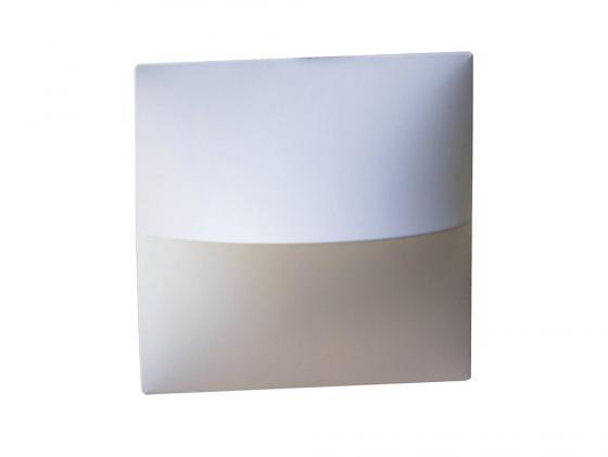 Потолочный светильник Artpole Segel 001149 artpole kolonne 001838