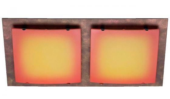 Потолочный светильник Brilliant Square G90377/19 светильник потолочный brilliant square g90378 11