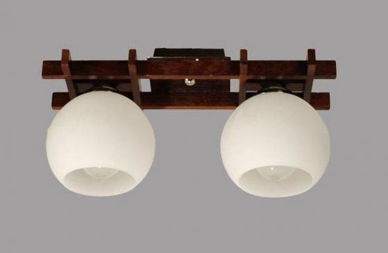 Потолочный светильник Citilux Нарита CL114121 бра citilux нарита cl114312