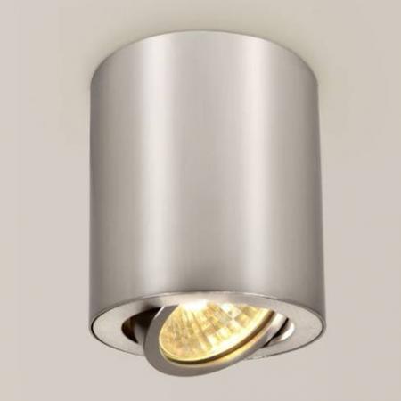 Потолочный светильник Citilux Дюрен CL538110 citilux потолочный светильник citilux дюрен cl538110