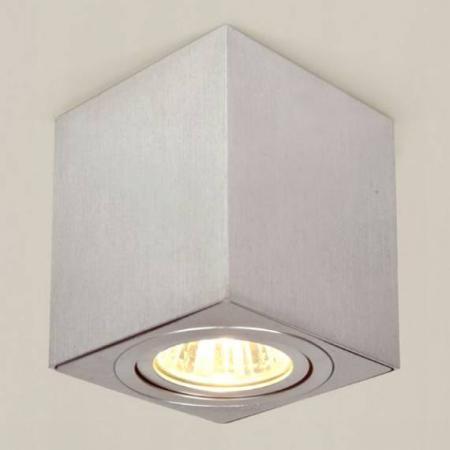 Потолочный светильник Citilux Дюрен CL538210 citilux потолочный светильник citilux дюрен cl538210