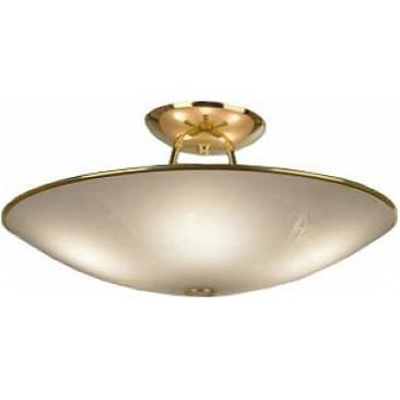 Потолочный светильник Citilux Комфорт CL911203 светильник потолочный citilux комфорт cl911503