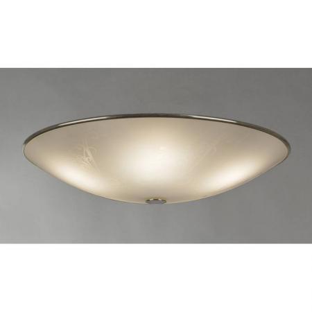 Потолочный светильник Citilux Комфорт CL911503 светильник потолочный citilux комфорт cl911503
