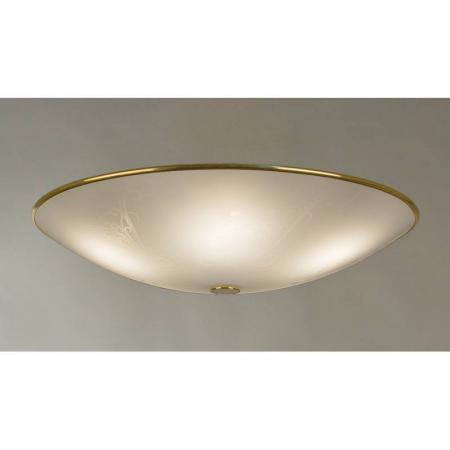 Потолочный светильник Citilux Комфорт CL911603 светильник потолочный citilux комфорт cl911503