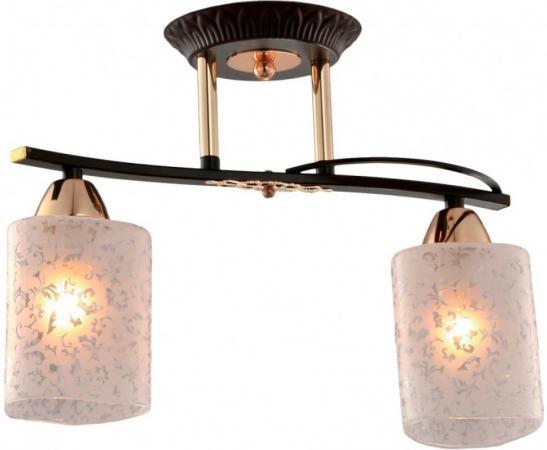 Потолочный светильник Citilux Мотив CL166121 светильник на штанге citilux мотив cl166121