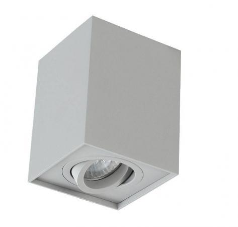 Потолочный светильник Crystal Lux CLT 420C GR crystal lux бра crystal lux clt 511w425 gr