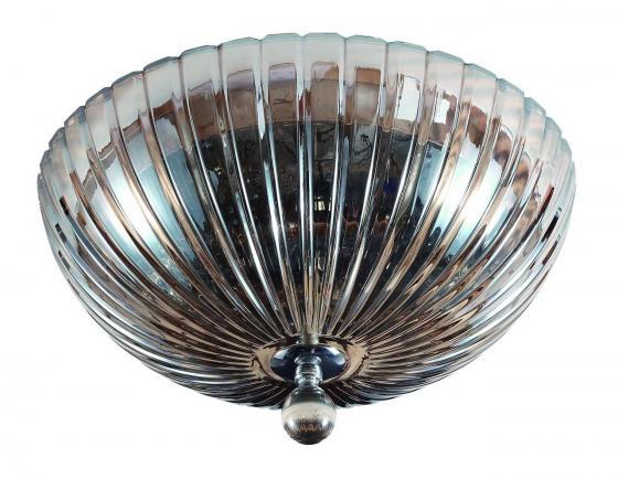 Потолочный светильник Divinare Lianto 4001/02 PL-2