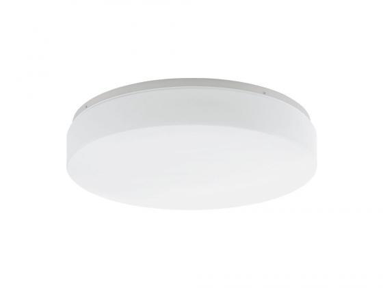 Потолочный светильник Eglo Beramo 93583
