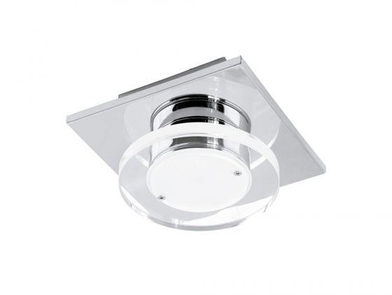 Потолочный светильник Eglo Cisterno 94484 eglo потолочный светодиодный светильник eglo fueva 1 96168