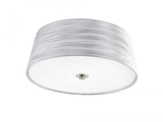 Потолочный светильник Eglo Fonsea 94306 eglo потолочный светодиодный светильник eglo fueva 1 96168