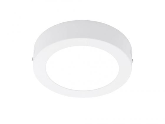 Потолочный светильник Eglo Fueva 1 94071 потолочный светильник eglo fueva 1 white арт 94538
