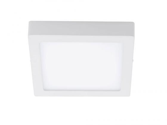 Потолочный светильник Eglo Fueva 1 94077 eglo потолочный светодиодный светильник eglo fueva 1 96254