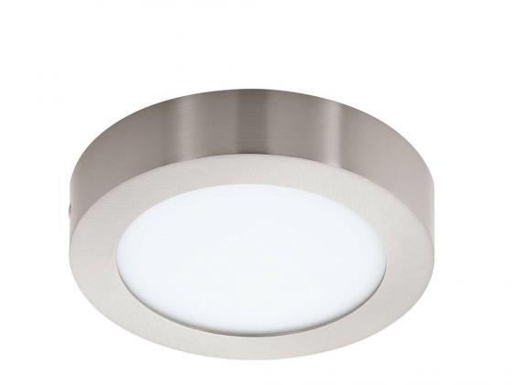 Потолочный светильник Eglo Fueva 1 94523 потолочный светильник eglo fueva 1 white арт 94538