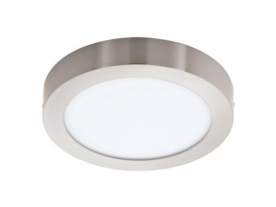 Потолочный светильник Eglo Fueva 1 94525 eglo светодиодный накладной светильник eglo 94525
