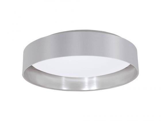 Купить Потолочный светильник Eglo Maserlo 31623