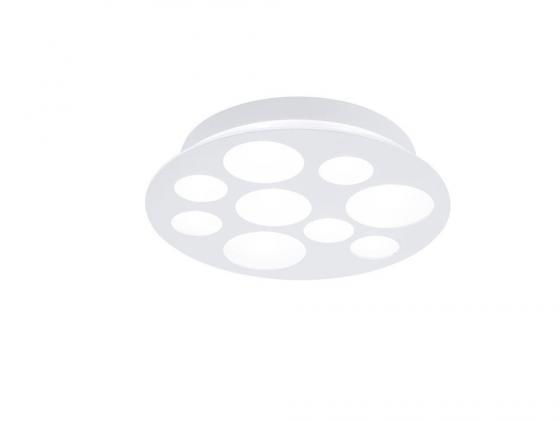 Купить Потолочный светильник Eglo Pernato 94588