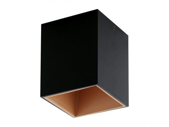 Потолочный светильник Eglo Polasso 94496 цена