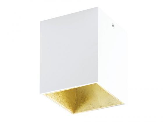 Потолочный светильник Eglo Polasso 94498 цена