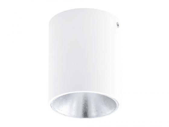 Потолочный светильник Eglo Polasso 94504 цена и фото