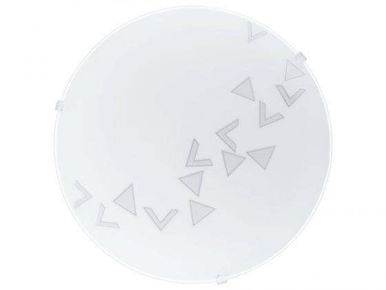 Потолочный светильник Eglo Mars 80263 eglo потолочный светодиодный светильник eglo fueva 1 96168