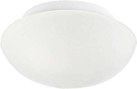 Потолочный светильник Eglo Ella 81635 настенно потолочный светильник eglo ella 81636