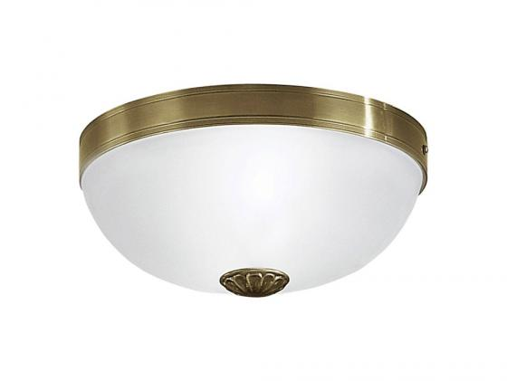 Потолочный светильник Eglo Imperial 82741 бра eglo imperial 82744