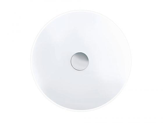 Потолочный светильник Eglo Nube 91246 потолочный светильник eglo nube 91246