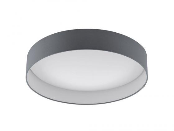 Потолочный светильник Eglo Palomaro 93397 eglo palomaro s 95552