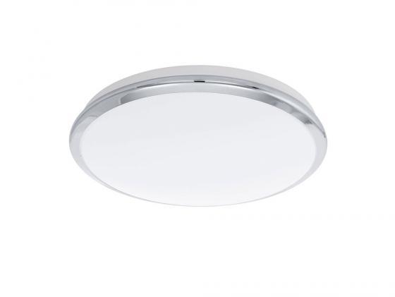 Потолочный светильник Eglo Manilva 93497 потолочный светильник eglo manilva 93496