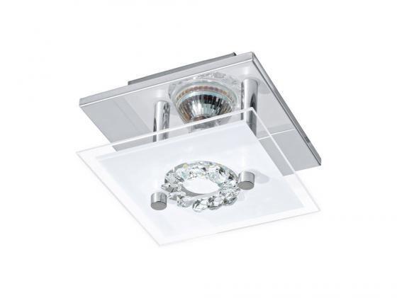 Купить Потолочный светильник Eglo Roncato 93781