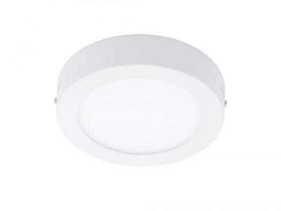 Потолочный светильник Eglo Fueva 1 94072 потолочный светодиодный светильник eglo fueva c 96679