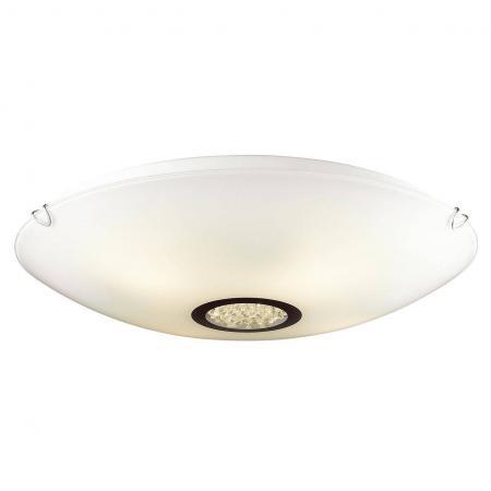 Потолочный светильник Favourite Funken 1694-4C colosseo 70805 4c celina