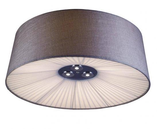 цена на Потолочный светильник Favourite Cupola 1055-8C