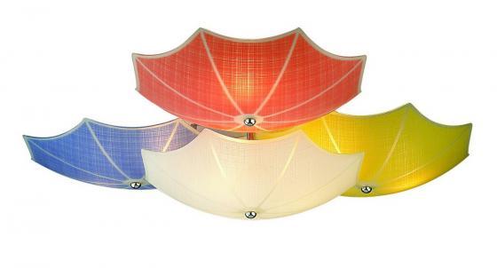 Потолочный светильник Favourite Umbrella 1125-9U favourite 1125 9u