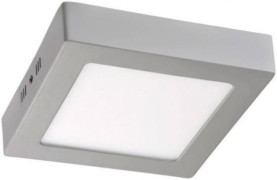 Потолочный светильник Favourite Flashled 1350-12C favourite потолочный светильник favourite flashled 1986 1u