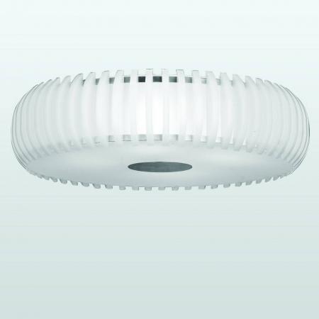 Потолочный светильник Favourite Sibua 1712-4C favourite sibua 1713 4c