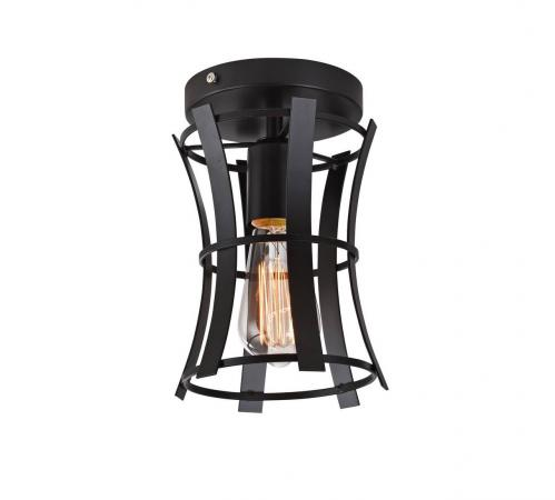 Потолочный светильник Favourite Werk 1521-1U