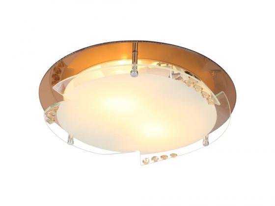 Потолочный светильник Globo Armena 48083 цены онлайн