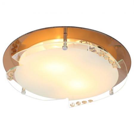 Потолочный светильник Globo Armena 48083-2 цены онлайн